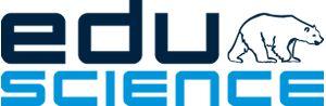 Eduscience_logo