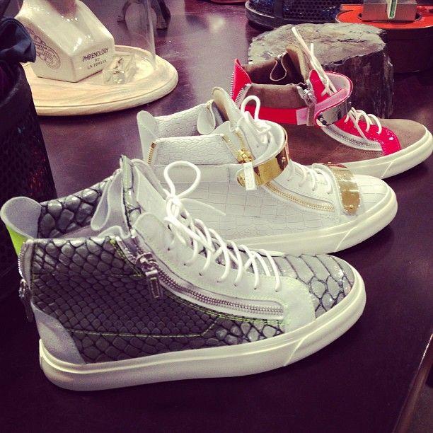 giuseppe zanotti sneakers mens shoes online i