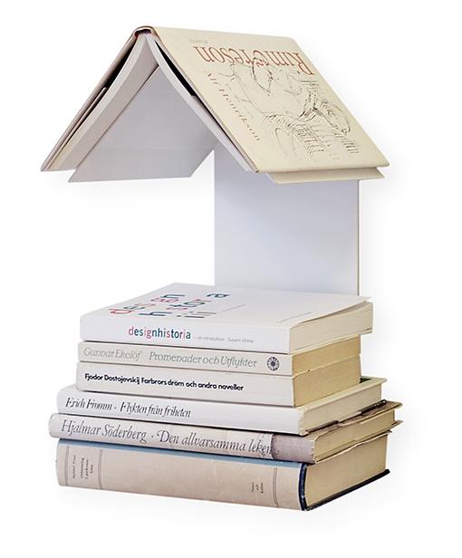 estanteria-pequena  small-libraries