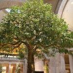 Sleek NatureMaker Artificial Trees