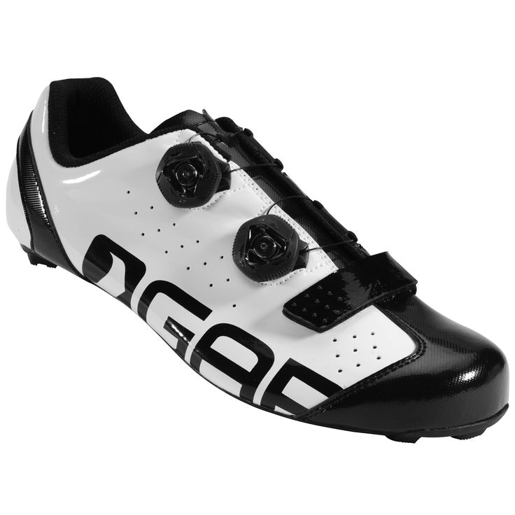 Pearl Izumi X Factor Cycling Shoe Review