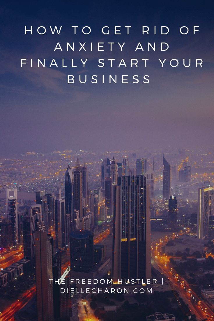 Mindset For New Business Owners | Money Mindset | Journaling For Business