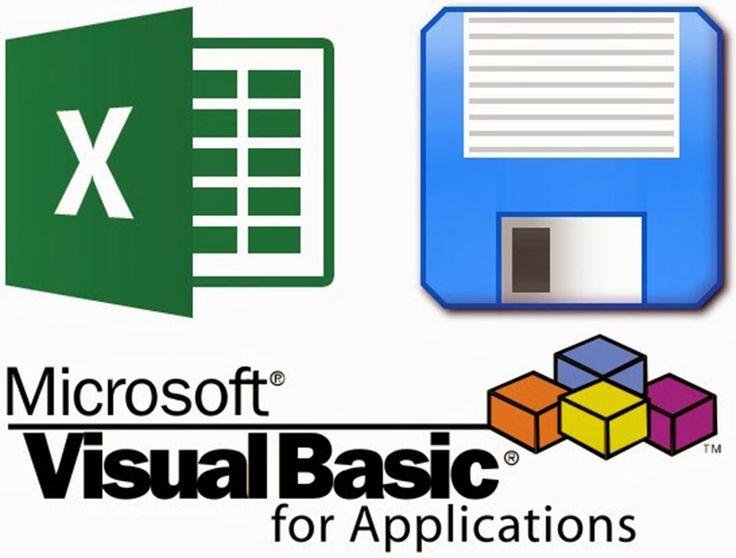 Tự học lập trình VBA trong Excel từ cơ bản đến nâng cao Stanford