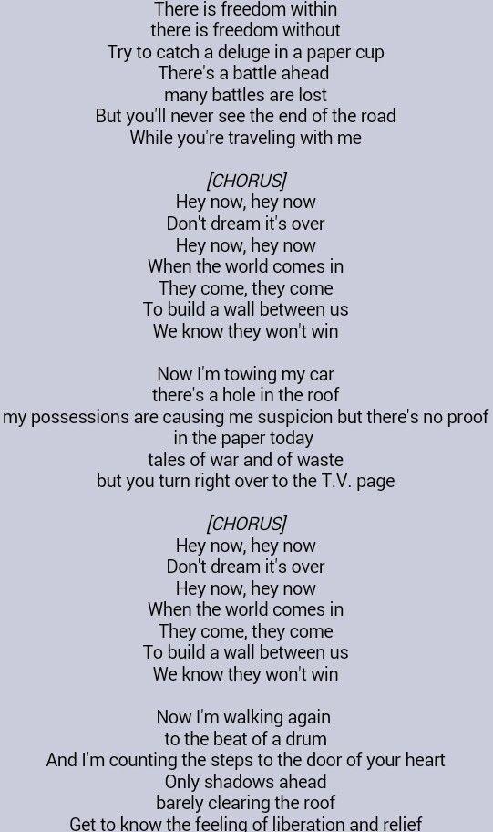 Lyric in your eyes peter gabriel lyrics : 55 best Lyrics images on Pinterest | Lyrics, Music lyrics and Song ...