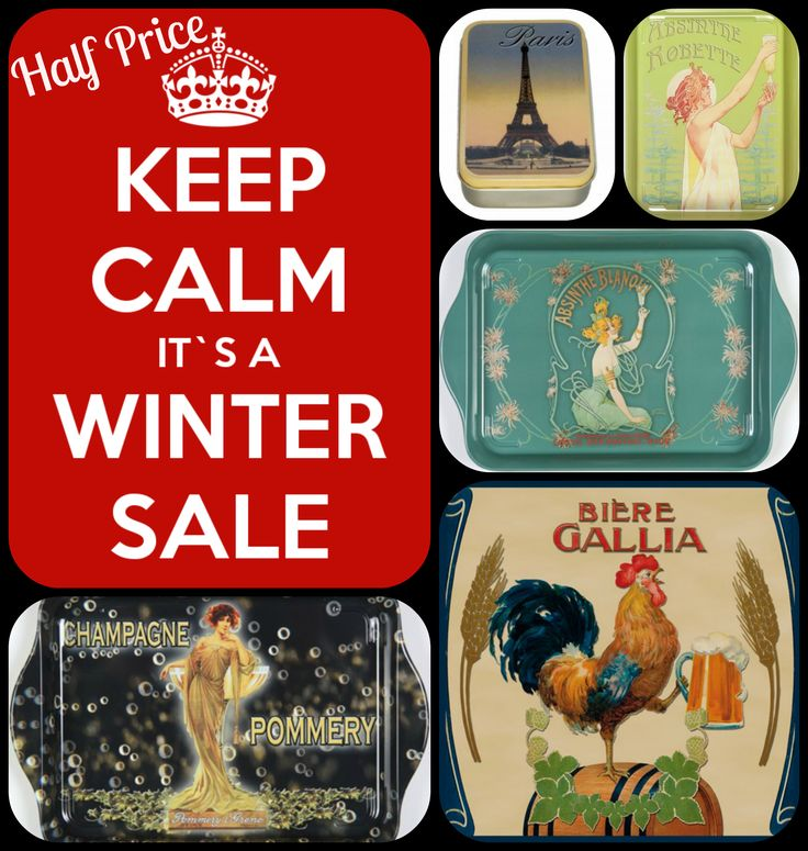 We are having a winter sale! www.therubyoracle.com.au
