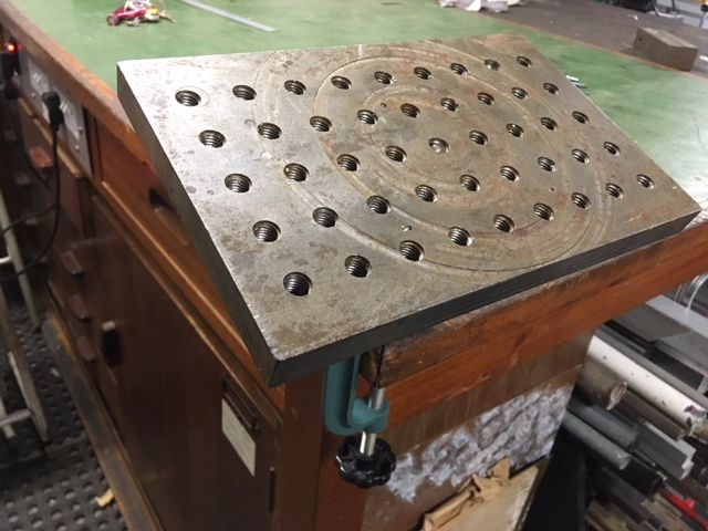 446 best images on pinterest tools woodworking and
