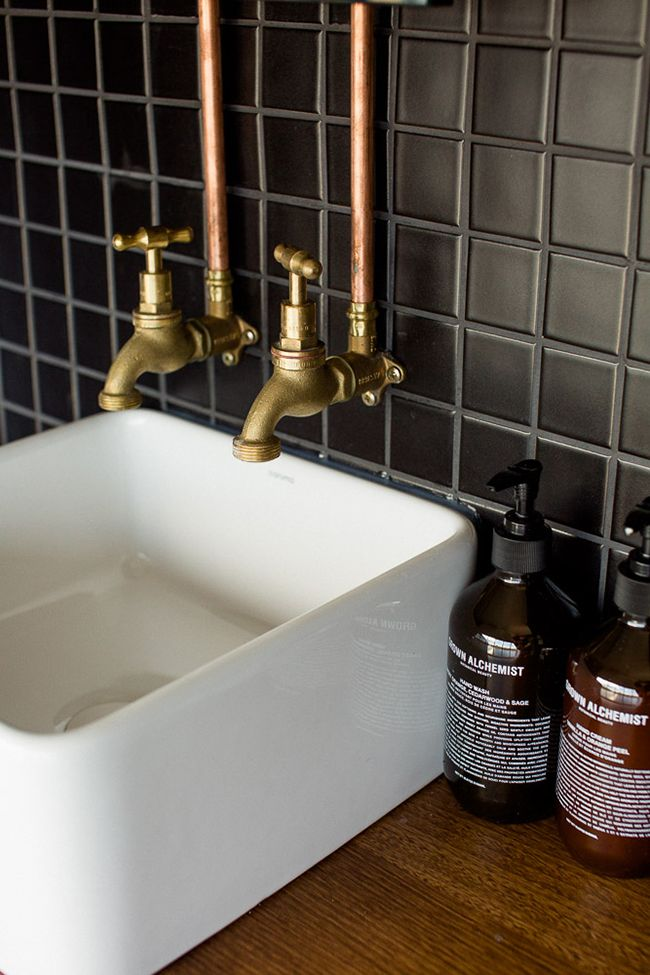 Quirky Bathroom Sinks 878 best { bathroom } images on pinterest | bathroom ideas, room
