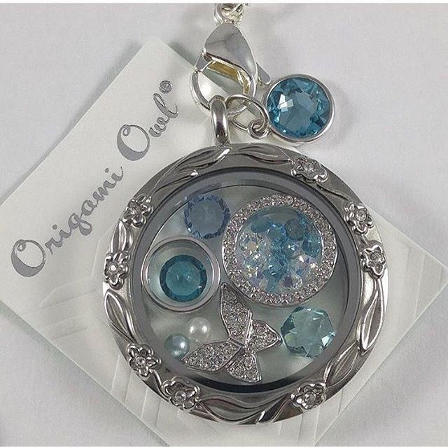 1428 best origami owl images on living