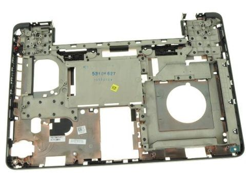 VDXPC - Dell Latitude E5440 Laptop Bottom Base Cover Assembly Chassis
