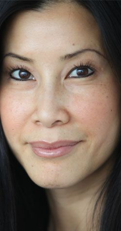 Lisa Ling- Our America with Lisa Ling