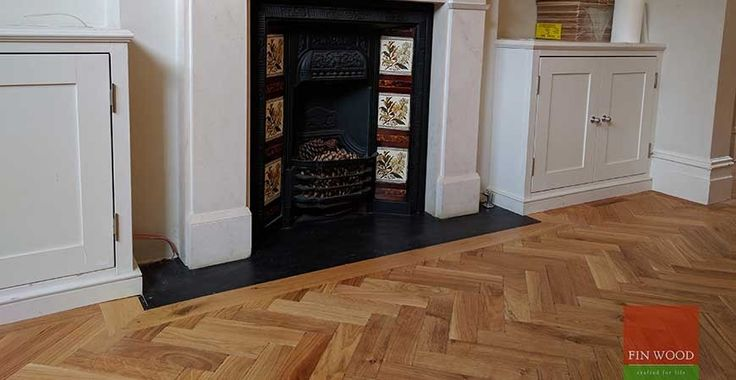 28 Best Wooden Floors Around Fireplaces Images On Pinterest