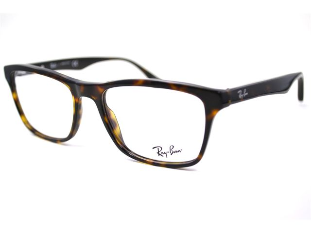 my ray ban tortoise shell glasses
