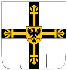 Banderia Prutenorum - Wikipedia, the free encyclopedia