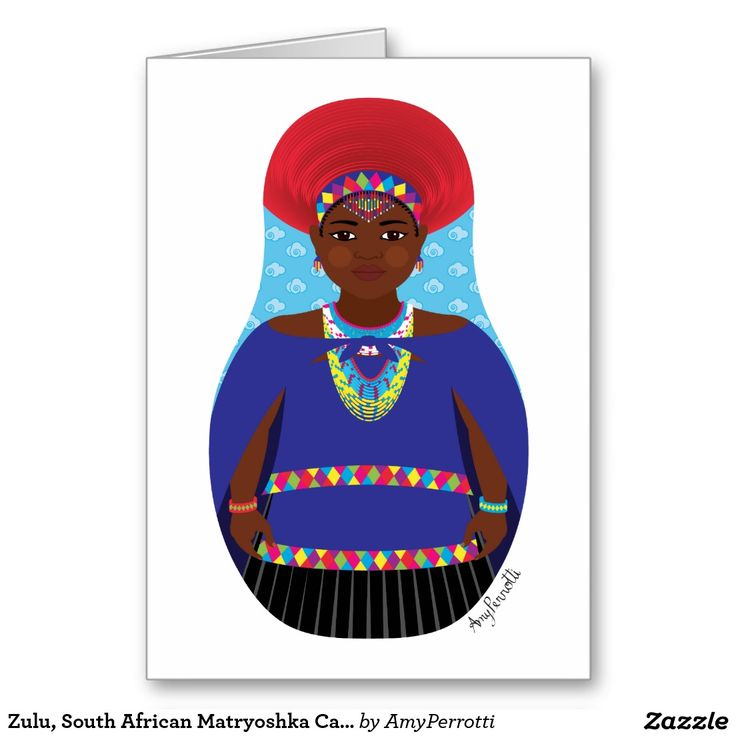 zulu dancer coloring pages - photo#41