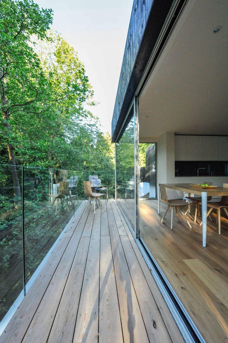 42 best open plan living dining room ideas images on pinterest