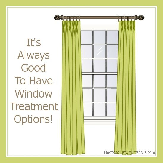 Window Treatment Options 31 best tips about curtains images on pinterest | curtains, window
