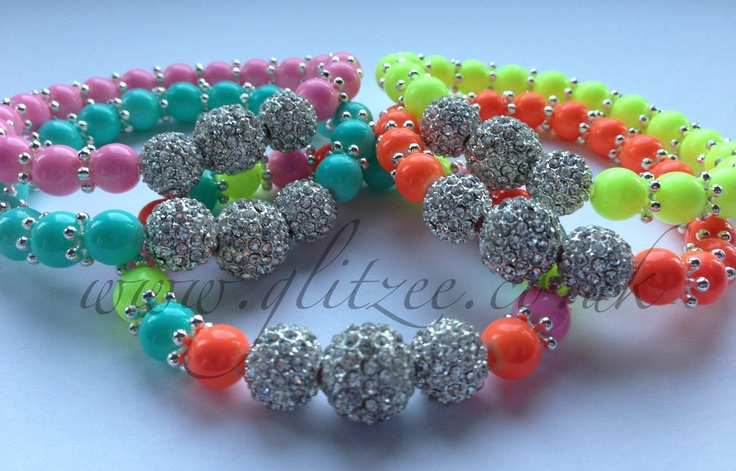 The glitzee refresher range limited edition. £10 plus £2.50 p yellow sold out!!