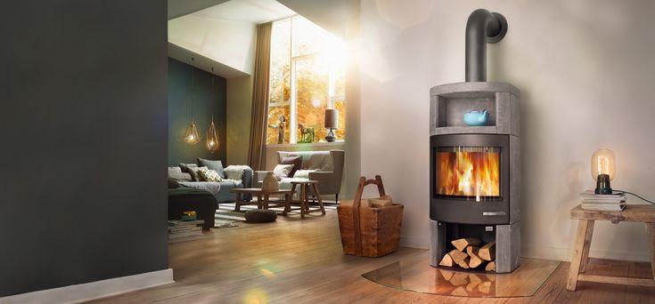 39 best kevyttakat ja kamiinat images on pinterest wood burning stoves wood stoves and wood. Black Bedroom Furniture Sets. Home Design Ideas