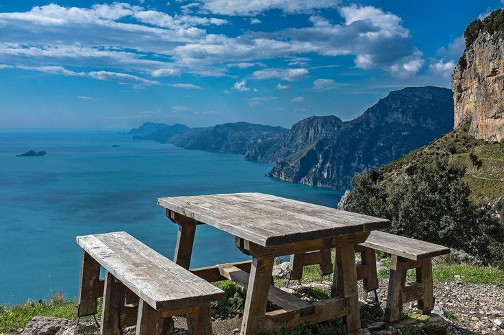 Sentiero degli dei (Path of the Gods) (Agerola, Italy): Top Tips Before You Go - TripAdvisor
