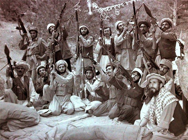 РПТС г. Полоцк - Республиканская Партия Труда и Справедливости: Ветераны Афганской войны - мы помним и гордимся!