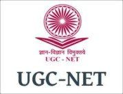 UGC NET not be held in July  Clearing NET is essential for those who want to start their careers as an Assistant Professor or get into research. NET is an exam which is held twice a year but this year the July round of the exam has been cancelled by the exam conducting authority and instead a single exam will be held in November. There are some reports which suggest that NET will eventually be made into an annual exam and NET qualifications will be capped at six percent there has been no…