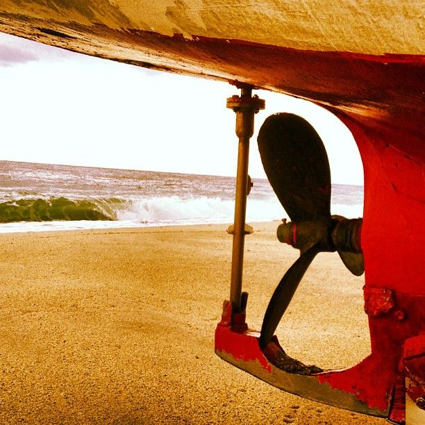 Al mare... di Soverato
