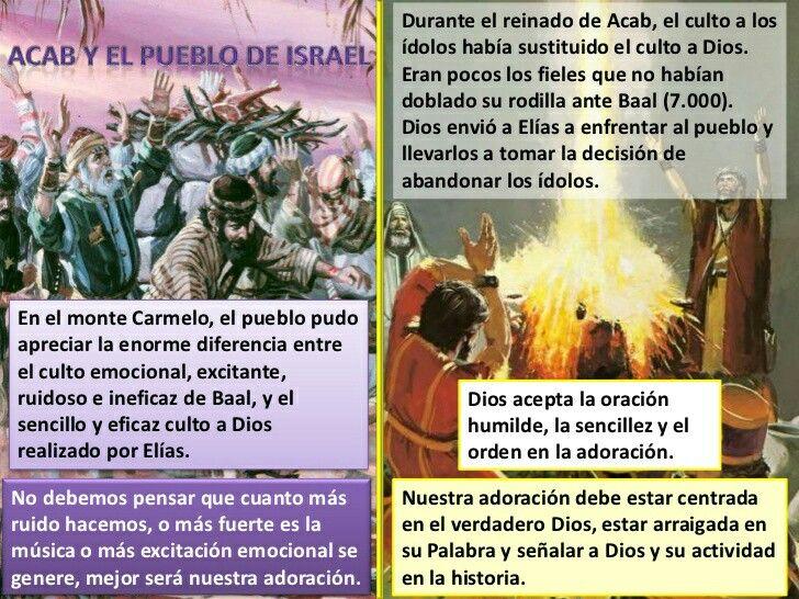 Pin By Esteban Muñoz Jimenez On Palabra De Dios Playbill