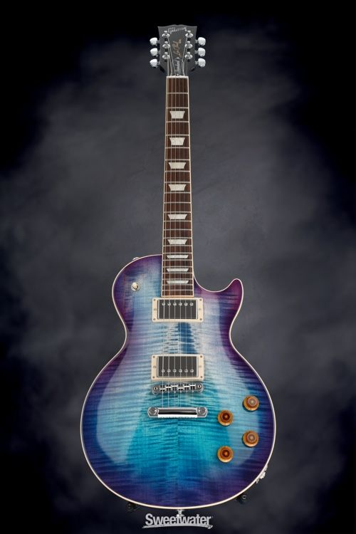 1000 images about guitars on pinterest gretsch bass guitars and les paul custom. Black Bedroom Furniture Sets. Home Design Ideas