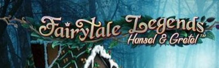 In celebration of a NetEnts new slot game release called 'Fairytale Legends: Hansel and Gretel', all new MrGreen players clicking on the following Mr Green link get extra 20 Free Spins just for sign-up. http://www.slot-machines-paradise.com/news/free-spins-just-for-sign-up #mrgreen #signup #bonuscasino#hanselandgretel #slotmachines