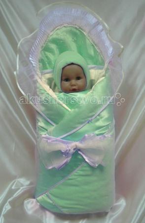Балу Принцесса (весна-осень) 10 предметов  — 3290р. ------------  Комплект на выписку Балу Принцесса очень нарядный комплект включает все необходимые принадлежности на выписку новорожденного.   Продукция изготовлена из качественных, натуральных материалов, поэтому белье безопасно и гипоаллергенно.  Комплект состоит из 10 предметов: одеяло пододеяльник уголок полукомбинезон (велюр) кофточка шапочка пеленка распашонка чепчик бант  Ткань: велюр, атлас, трикотаж Наполнитель: синтепон…