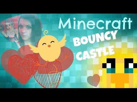 Is Stampy Cat Dating Sqaishey Skins