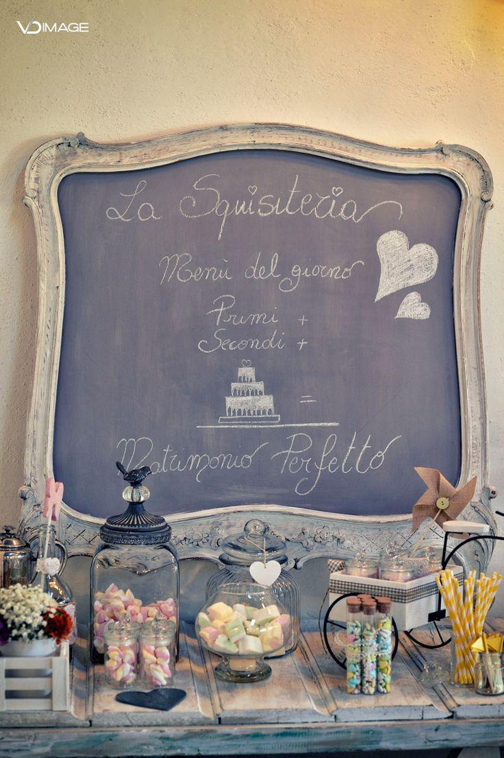 8 best tableau e segnatavoli matrimonio images on pinterest shabby chic style and art paintings. Black Bedroom Furniture Sets. Home Design Ideas