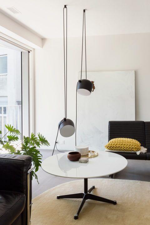 7 best Sols stratifiés images on Pinterest Flooring, Portland and - Plan Maison Sweet Home 3d