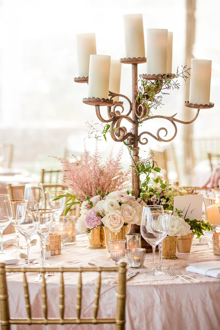 454 Best Images About Reception Amp Table Decor On Pinterest