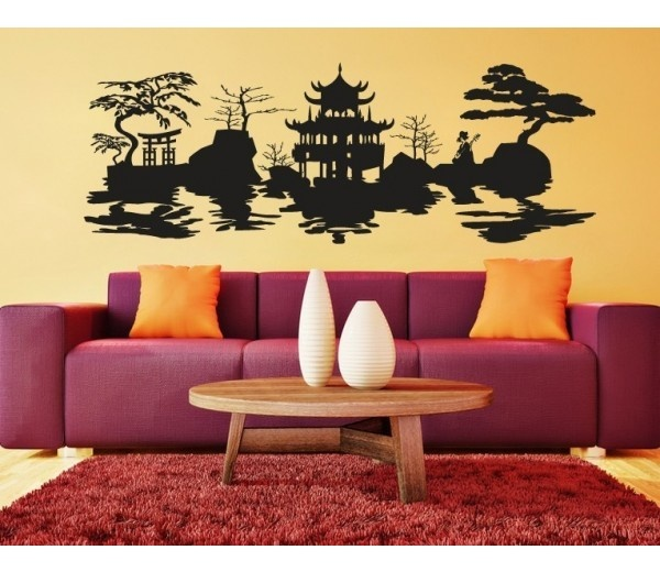 Best Exotic Decals Images On Pinterest Custom Wall Exotic - Custom vinyl wall decals falling off