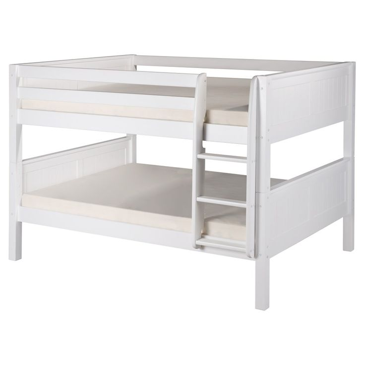 best 20+ low bunk beds ideas on pinterest | bunk beds with