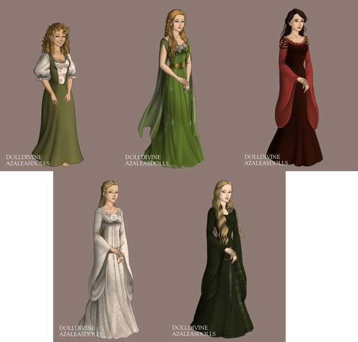 24 best Goldberry images on Pinterest   Costumes, Costume and Lord ...
