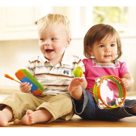 Ser padres trae consigo una felicidad infinita equivalente a la responsabilidad que adquirimos; es ese compromiso y  gran amor incondicional lo que nos lleva a poner todo el esfuerzo y conocimiento para no fallarles a nuestros hijos, ni a nuestra consciencia. http://www.inkomoda.com/sentido-comun-y-logica-dos-aliados-para-la-educacion-de-nuestros-hijos/