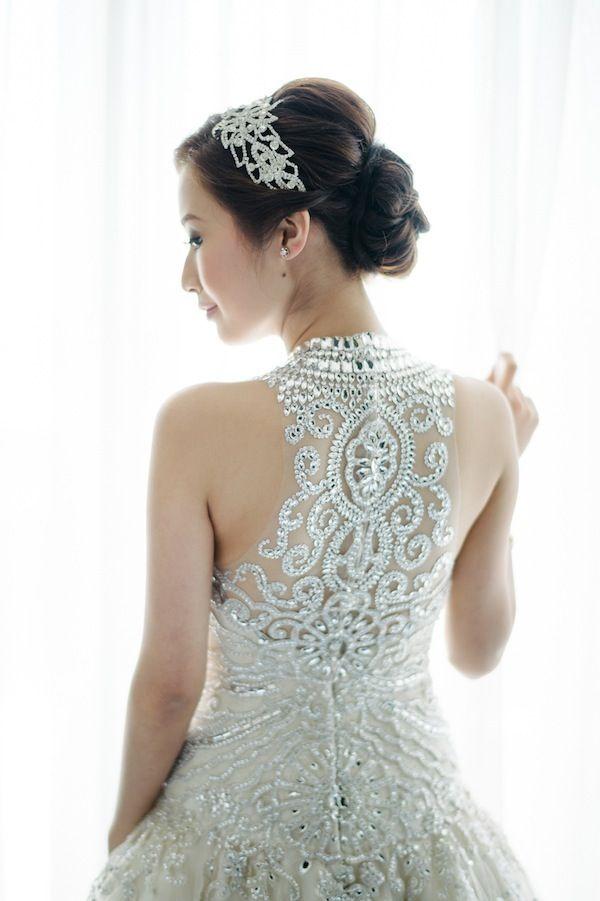 89 best Best Toronto Wedding Dresses images on Pinterest | Toronto ...