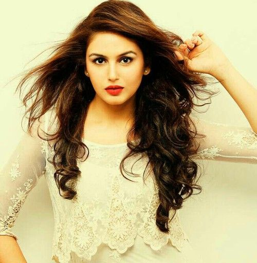 huma qureshi and bollywood image