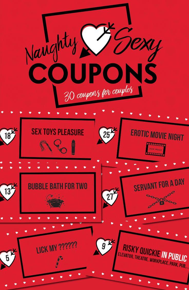 Bedste 25 kuponbøgeridéer på Pinterest Gratis udskrivbar-2721
