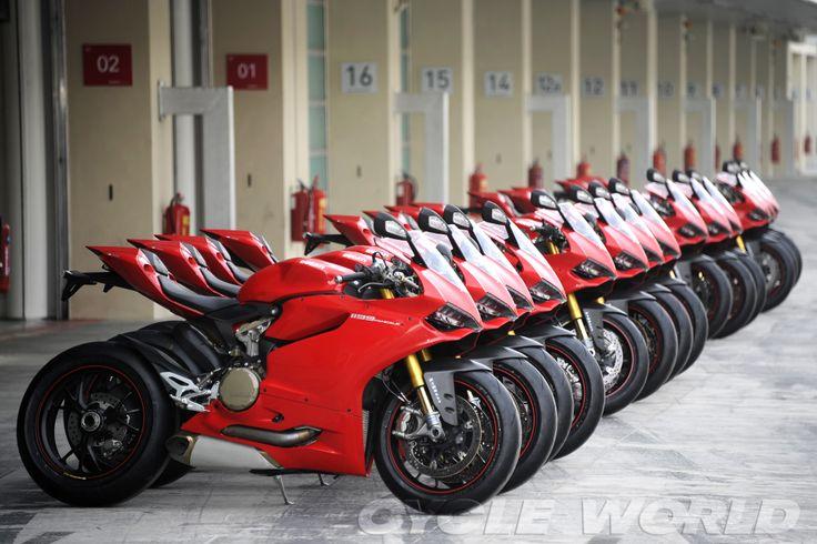 Photos Of Ducati 1199 Panigale Www « subno.net subno.net