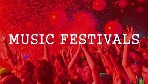 #CFG | Canadian Festival Guide is getting ready for #FestivalSeason