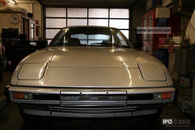 Crippen Automotive - Lansing, MI | Cars.com