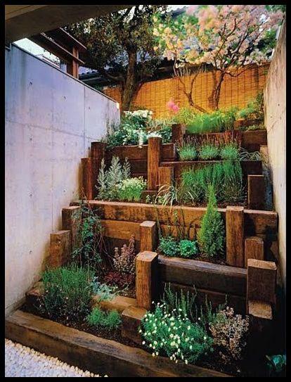 10 best images about small zen gardens on pinterest - Japanese zen garden indoor ...