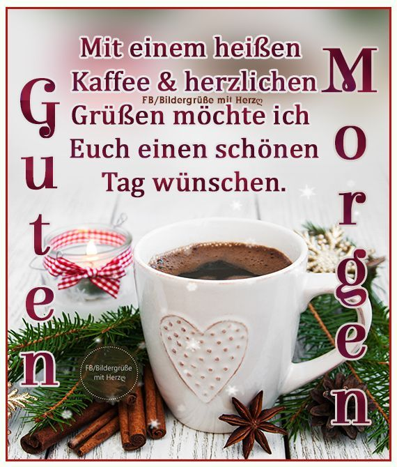 Notitle Guten Morgen Guten Morgen Notitle Guten