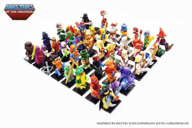 he-man-lego-sets-3.jpg (640×427)