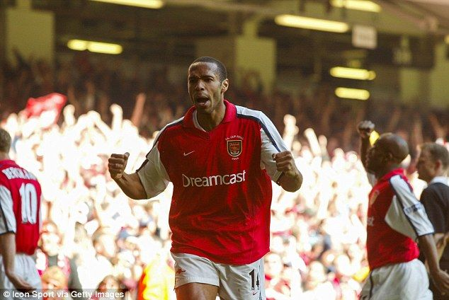 big-dick-picture-thierry-henry
