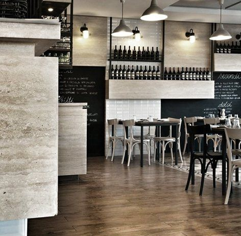 31 best cafe interiors – black & white images on pinterest