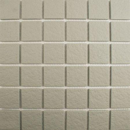 Coll Mosaic Tiles
